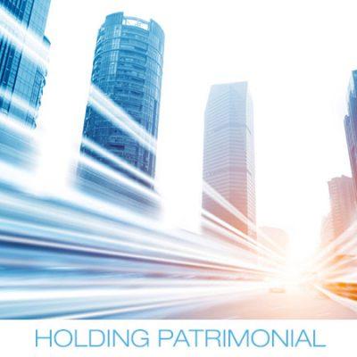 Holding Patrimonial