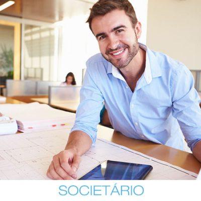 Societário