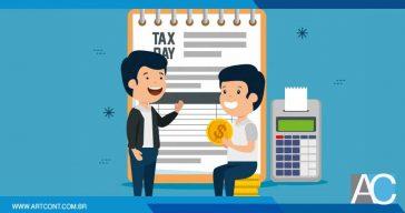 4 dicas para escolher um escritório de contabilidade