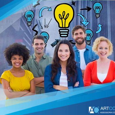 Contabilidade para empreendedores
