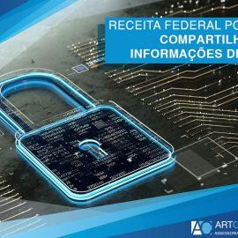 Ministros do STF votaram a favor do compartilhamento de dados sigilosos de contribuintes do IR investigados pelo antigo Coaf.