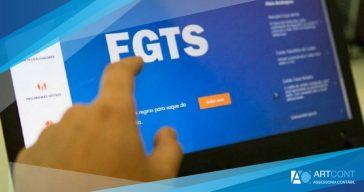 Empregadores deixam de pagar multa de 10% do FGTS em 2020